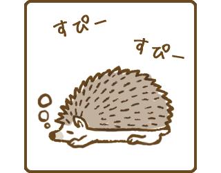 uni_voice_06